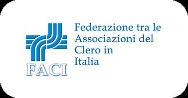 Federazione delle Assocciazioni del Clero in Italia