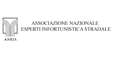 National Association of Road Accident Experts