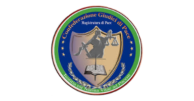 Confederation of Justice of the Peace