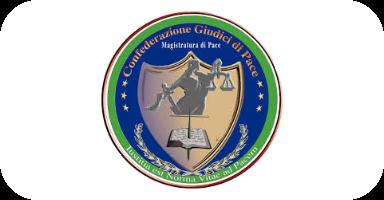 Confederazione giudici di pace