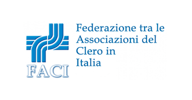 Federation of Clergy Associations in Italy