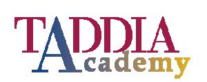 Taddia Academy