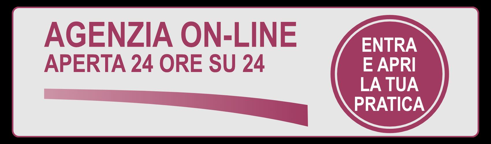 pulsante_agenzia_online