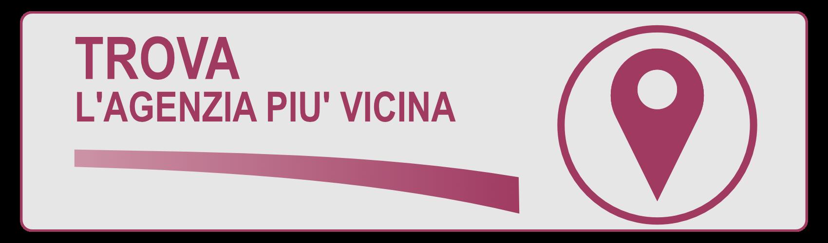 pulsante_agenzia_vicina