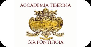 Accademia Tiberina - Istituto di cultura universitaria e di studi superiori