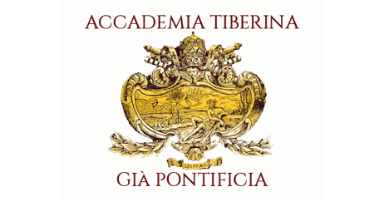 Tiberina Academy - Institute of university culture and higher studies