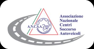 Associazione Nazionale Centri Soccorso Autoveicoli