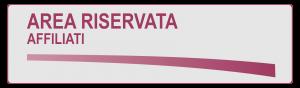 pulsante_area_riservata_affiliati