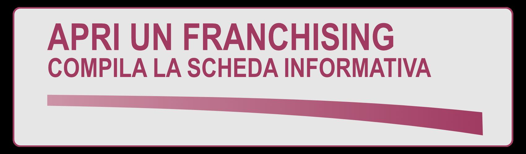 pulsante_scheda_informativa