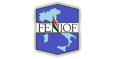 National Federation of Funeral Honors