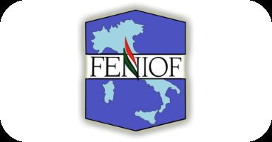 Federazione Nazionale Impresa Onoranze Funebri