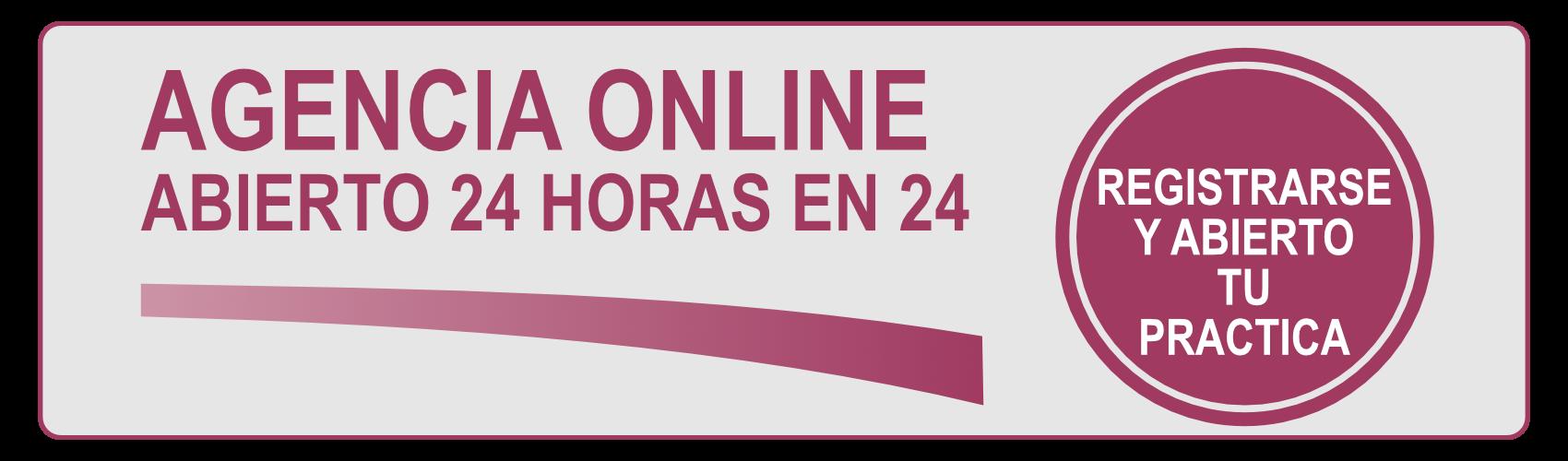 agenzia_on_line_spa