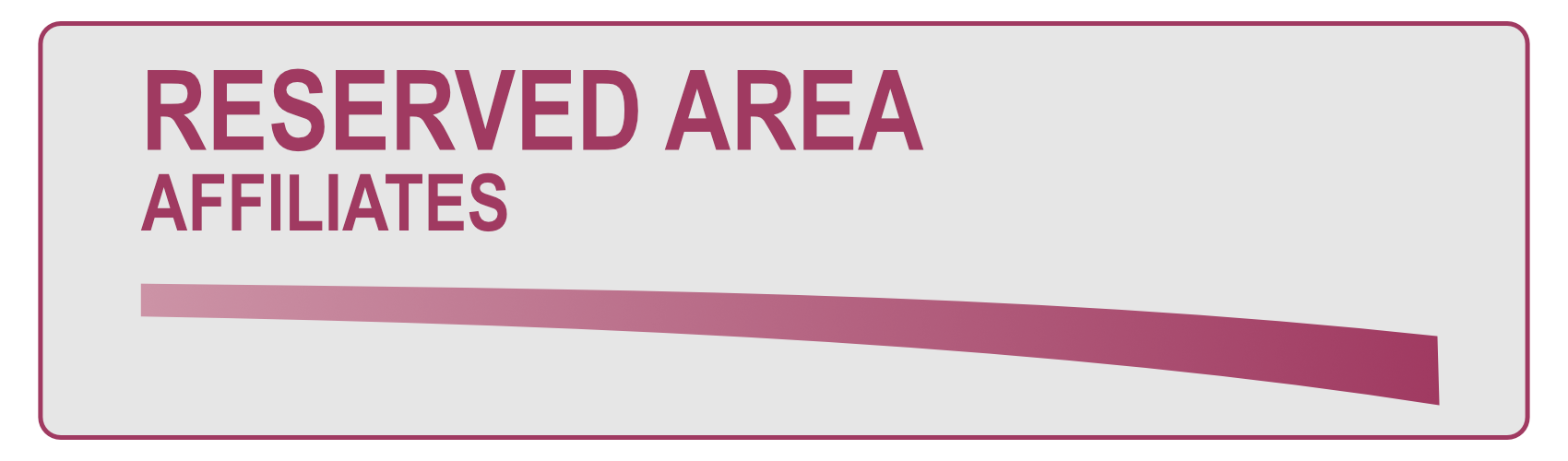 area_riservata_eng