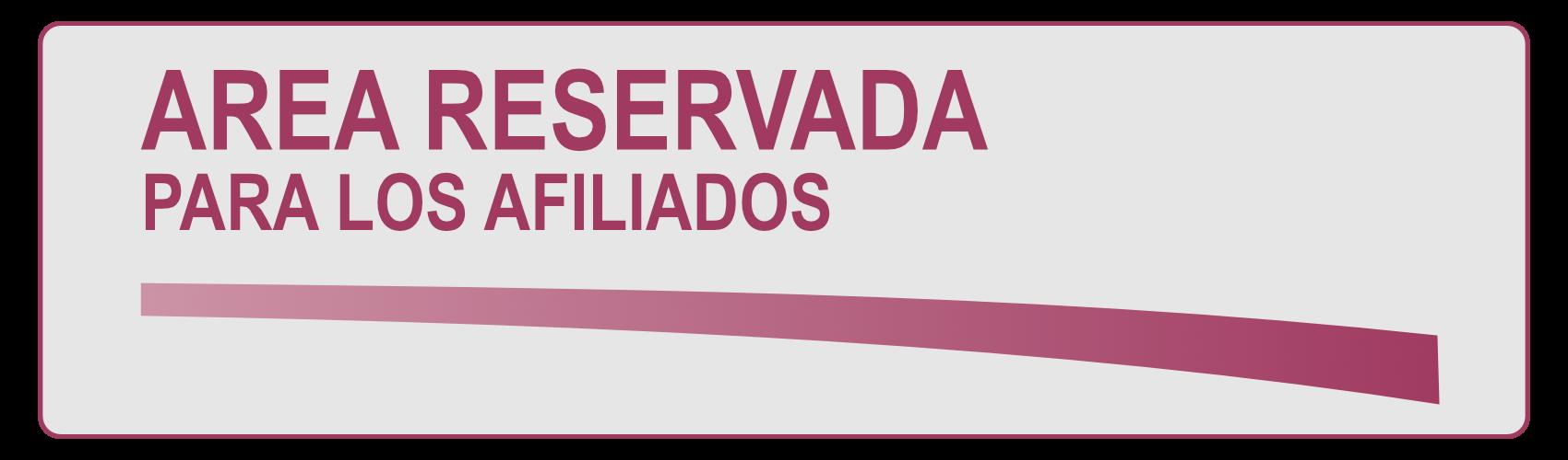 area_riservata_spa