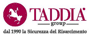 Infortunistica Taddia, la certezza del risarcimento