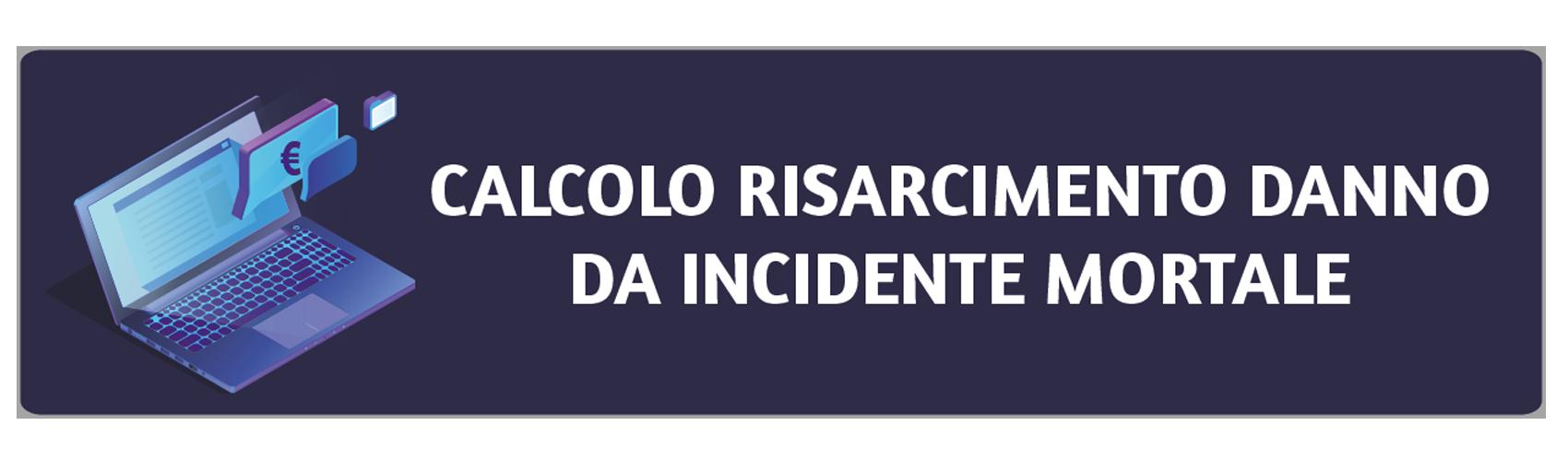 pulsante_risarcimento_danni