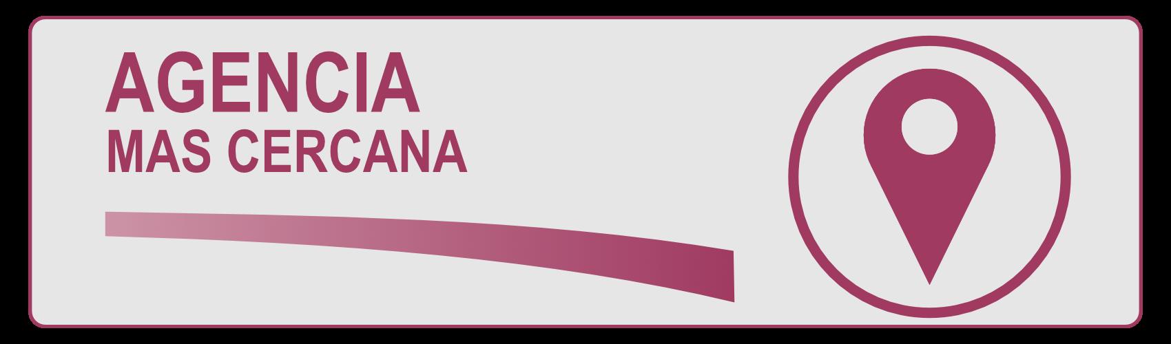 trova_agenzia_spa