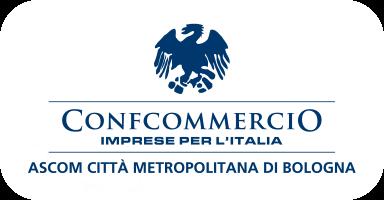 Confcommercio Ascom